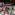 """Se Reunió Silva Vela con Alrededor de 250 Vecinos de San Ignacio… """"Trabajaremos para el Desarrollo de las Comunidades Rurales""""… Desde: Redacción """"El Objetivo Regional""""."""
