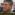 """""""Más Fácil Quitarle la Mazorca a un Cochi que la Alcaldía""""… Morena, PRI y PAN: Mismo Estiércol… """"Falta de Compañerismo en Bomberos"""": Pablo Félix Cruz…"""