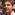 Alfonso Durazo: ¿Monigote o Candidato?… ¿Héroes?: A Cualquier Taco le Llaman Cena… Mejor Morir Dignamente que Asesinado en el Hospital San José… El SOL… Por: Federico Lagarda Ibarra.