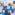 """Realizó Ayuntamiento de Huatabampo """"Evento Artístico Cultural"""" en la Colonia 17 de Octubre… Desde: Redacción """"El Objetivo Regional""""."""