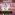 """""""Damos el Primer Paso de una Transformación para Navojoa"""": Mario 'Mayito' Martínez… El candidato por Morena, arrancó su campaña rumbo a la presidencia municipal… Desde: Redacción """"El Objetivo Regional""""."""