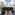 """Arrancó Campaña a lo Grande Ramón """"El Chavalo"""" Díaz… Lo Respalda la Gente y las Dirigencias Nacionales y Estatales de Acción Nacional… Desde: Redacción """"El Objetivo Regional""""."""