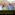"""La Fuerza Política """"Movimiento Nacional por la Esperanza"""" Realizó Asamblea Informativa… Apoyo Total a Alfonso Durazo… Por: Federico Lagarda Ibarra."""