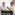 """""""Si la Ley No Se Mueve, Necesitamos Moverla"""": Próspero Valenzuela Muñer… """"Es Prioridad Rescatar Oomapasn""""… """"Periférico Rural"""" en Comunidades de Navojoa… """"Saqueo Endemoniado del ISSSTESON""""… Por: Federico Lagarda Ibarra."""