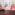 """Siguen las Actividades por el Mes de la Sensibilización de la Lucha Contra el Cáncer de Mama… Por su Parte, Voluntariado """"DIF Navojoa"""" Invita… Desde: Redacción """"El Objetivo Regional""""."""